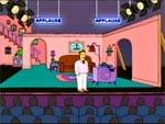 El episodio espectacular 138 de Los Simpsons