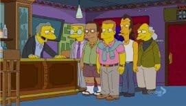El Clóset de Moe