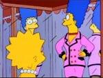 Lucha de Clases en Springfield