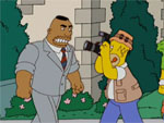 Homerazzi
