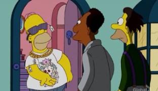 Lisa, la prestamista