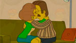 El Amor de Ned