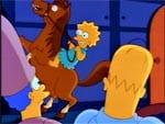 El Pony De Lisa