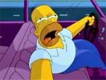 Homero el malo