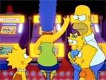 Springfield prospero o el problema del juego