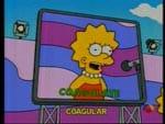 La encrucijada de Lisa