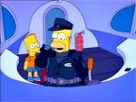Marge Contra el Monorriel