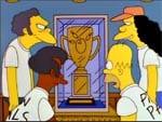 El Equipo de Homero