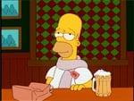 Homero al máximo