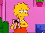 La culpa es de Lisa