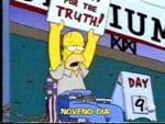 Homero idealista