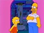 Un espacio para Lisa