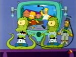 Homenaje a Homero