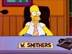 Homero el Smither