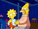 Lisa, Simpson