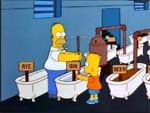 Homero contra la prohibición