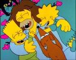 Simpson y Dalila