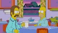 El Matrimonio de Ned y Edna