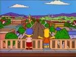 22 Películas Cortas Sobre Springfield