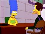 Pregúntale a Marge