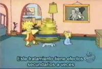 El paciente Bart