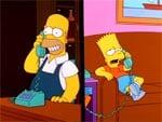 La taberna de Homero