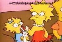 Callese, Simpson