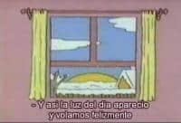 Navidad Simpson