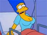 Las curvas de Marge