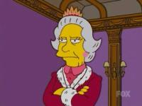 Los monólogos de la reina