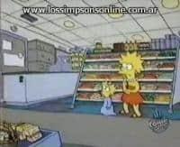 Robando tiendas