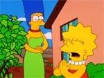 Lisa de poca fe
