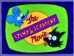 Tomy y Daly: La Película