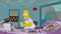 Homero ya esta preparado