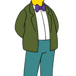 castulo-smithers.png