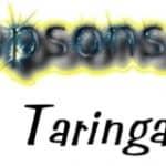 lossimpsons-taringa.jpg