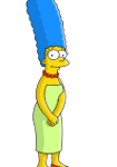 marge-simpson.png